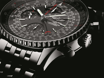 Breitling Navitimer 1884 Chronograph replica watch