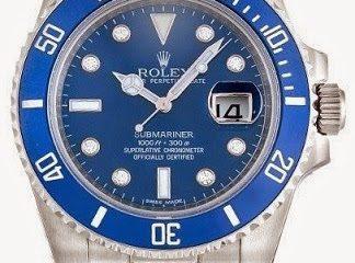 Rolex Submariner Watch replica