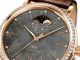 IWC Portofino Midsize Automatic Moon Phase Ref. 459003 watch replica