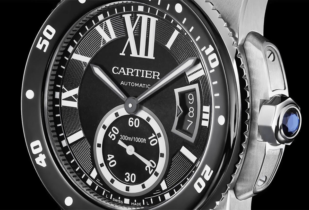 10 Discontinued Modern Watches Still On My Wish List ABTW Editors' Lists