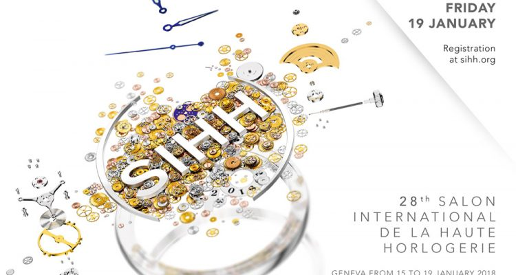 SIHH 2018 Will Feature Public Day & More Exhibitors Than Ever Shows & Events