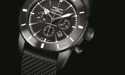 Breitling Superocean Héritage Chronoworks replica watch