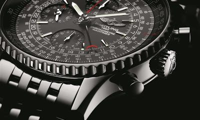 Breitling Navitimer 1884 Chronograph replica watch