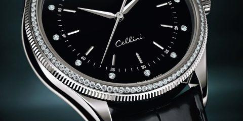 Rolex Cellini Time replica watch